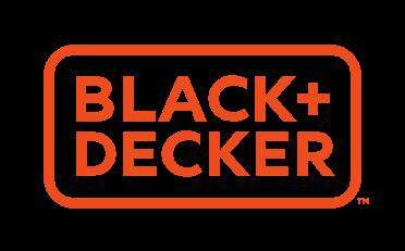 Фирма BLACK&DECKER Украина
