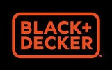 Логотип BLACK&DECKER Украина