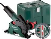 Metabo T 13-125 CED (600431510)