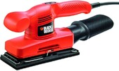 Black&Decker KA310-QS