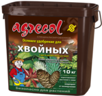 Agrecol 30247