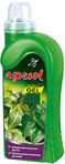 Agrecol 30551