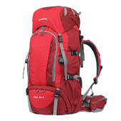 KingCamp KB3249 Red
