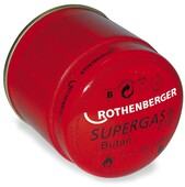 Rothenberger C200 B