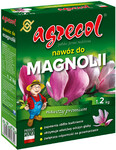 Agrecol 265