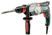 Metabo KHE 2860 Quick (600878510)