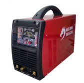 Welding Dragon TIG 250Р DC