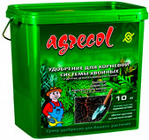 Agrecol 30265