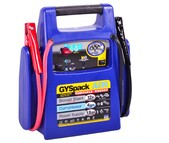 GYS Gyspack Air (26322)