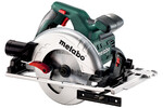 Metabo KS 55 FS (600955000)