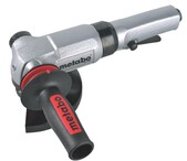 Metabo WS 7400 (901063710)