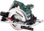 Metabo KS 55 FS, MetaLoc (600955700)