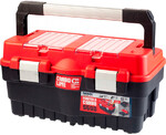 QBRICK SYSTEM S500 CARBO RED