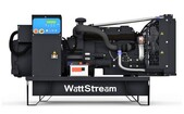 WattStream WS165-PS-O
