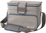 Outwell Coolbag Albatross M Grey