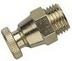 "ABAC 1/4""М (8973005840-152074М)"