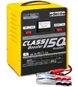 Фото - Deca Class Booster 150A