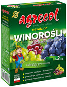 Agrecol 218