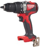 Milwaukee M18 BLPD2-0X (4933464516)