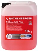 Rothenberger (6_1106)