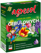 Agrecol 267