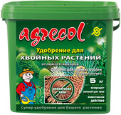 Agrecol 30248