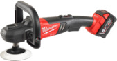 Milwaukee M18 FAP180-502X (4933451550)