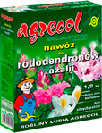 Agrecol 30210