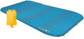 Exped Airmat HL Duo LW Blue (018.0322)