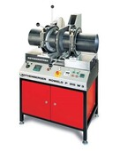 Rothenberger ROWELD P 315 W3 (5_5200)