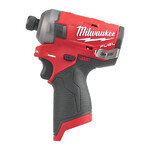 Milwaukee M12 FQID-0 FUEL SURGE