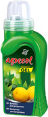 Agrecol 30583