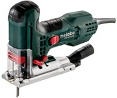 Metabo STE 100 Quick (601100000)