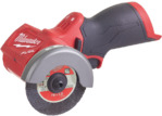 Milwaukee M12 FCOT-0 (4933464618)