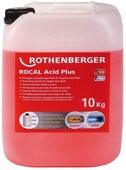 Rothenberger Rocal (1500000914)