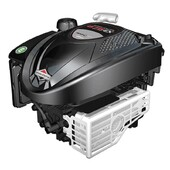 Briggs&Stratton B&S 675EX серии (126T020074H10001)