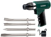 Metabo DMH 30 SET (604115500)