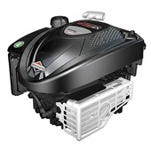 Briggs&Stratton B&S 675EX серии (126T020075H10001)