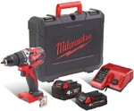 Milwaukee M18 CBLPD-422C (4933472116)