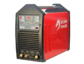 Welding Dragon Pro ARC250