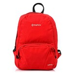 KingCamp KB4229 Red