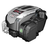 Briggs&Stratton B&S 675EXi