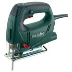 Metabo STEB 70 Quick (601040000)
