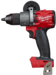 Milwaukee M18 FPD2-0X (4933464263)