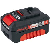 Einhell 18V 4,0 Ah Power-X-Change (4511396)