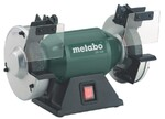 Metabo DS 125 (619125000)