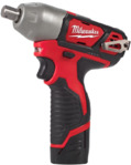 Milwaukee M12 BIW12-202C (4933447133)