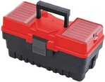 Haisser Formula A 300 Carbo red (90067)