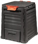 Keter Eco Composter 320 л