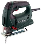 Metabo STEB 80 Quick (601041500)